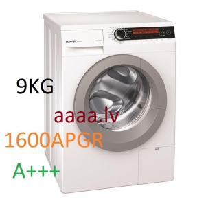 21d8cd01-f543-4806-a26e-4fddce7be870_i-gorenje-w-9865-e