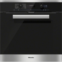 3miele-h-6260-bp-edst-cs-500x5002