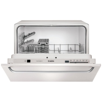 aeg-f55200vi0-dishwasher