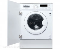 ewg147540w_wh_washing-machine_fr_l