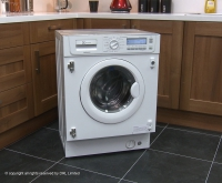 ewg147540w_wh_washingmachine_an1_ar_l