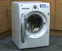 f1443kds_wh_washingmachine_opd_ar_l