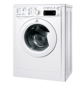 indesit-iwse-61281-c-eco-eu!large9