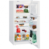 liebherr-ct2051-upright-fridge-freezer