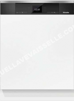 miele-g-6900-sci-in---noir-inox-lave-vaisselle-8479-1