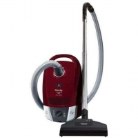 miele-s6220-cat-dog-cylinder-vacuum-cleaner