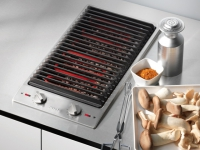 miele_cs_1312_bg_barbecue_grill_ls5