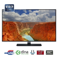 panasonic-tx-l39e6ek-led-tv-100hz-wifi