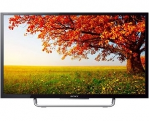 sony-kdl32w705cbaep(217601)_1_normal_large