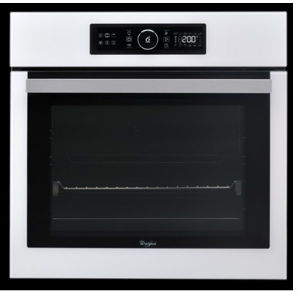 whirlpool-akz6230wh-600x600