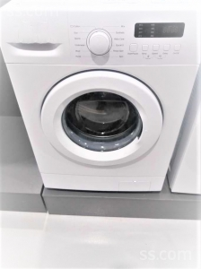 home-appliances-clean-and-sewing-washing-machines-24040211.800-—-kopiya