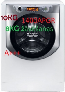 hotpoint-ariston-aq105d-49d-eub_images_1483917235