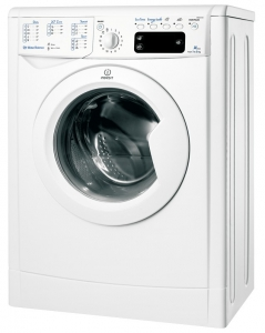 indesit-iwse-51051-c-eco-eu