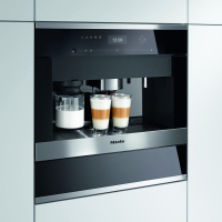 miele-cva6401clst-coffee25